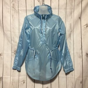 Merrell Opti-Wick Jacket M Windbreaker 1/2 Zip